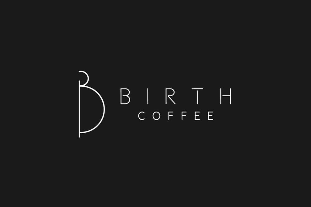 バースコーヒー